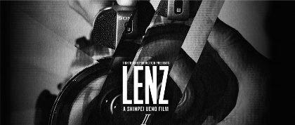 LENZ2.jpg